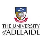 Uni-of-Adelaide-logo